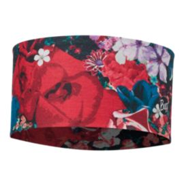 Buff High UV Lesh Headband - Valerie