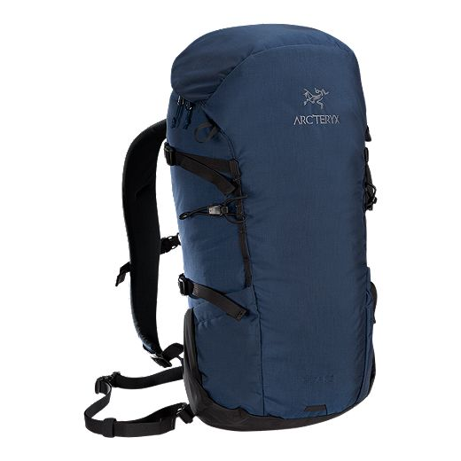 Arc'teryx Brize 25L Day Pack  - Nocturne - Prior Season