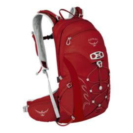 Osprey Talon 11L Day Pack - Martian Red