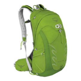 Osprey Talon 22L Day Pack - Spring Green