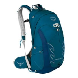 Osprey Talon 22L Day Pack - Ultramarine Blue