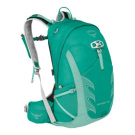 Osprey Women's Tempest 20L - Lucent Green