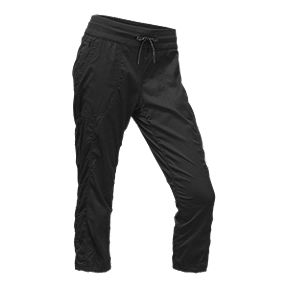 332b8515 Women's Outdoor Pants and Tights | Atmosphere.ca