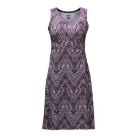 The North Face Women's Getaway Dress
