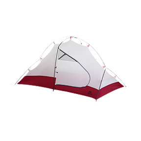 MSR Access 2 Person Tent
