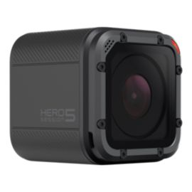 GoPro Hero 5 Session Camera