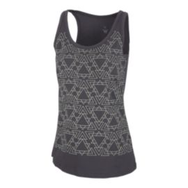 Arc'teryx Women's Equilateral Tank - Prior Season