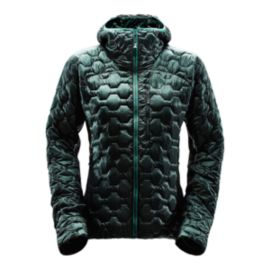 The North Face Summit Series L4 Thermoball Mid-Layer Women's Jacket