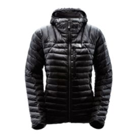 The North Face Women's Summit Series L3 Down Mid-Layer Jacket