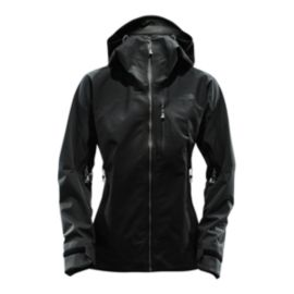 The North Face Women's Summit Series L5 Gore-Tex Shell Jacket