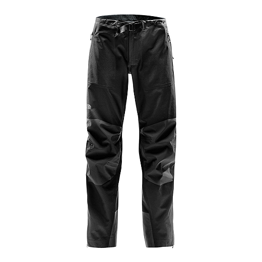 a4b6c48f7 The North Face Women's Summit Series L5 Gore-Tex Shell Pants ...