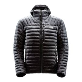 The North Face Summit Series L3 Down Mid-Layer Men's Jacket