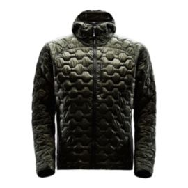 The North Face Summit Series L4 Thermoball Mid-Layer Men's Jacket
