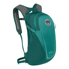 Osprey Daylite 13L Day Pack - Misty Teal