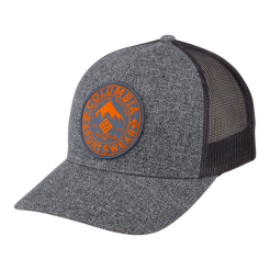 Columbia Men s Mesh Snapback Hat  174f795f753