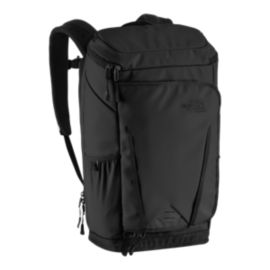 The North Face Kaban Transit 25L Day Pack - Black