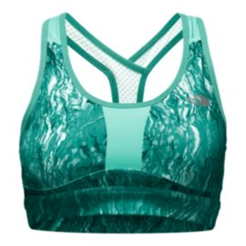 The North Face Women's Stow-N-Go Bra