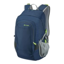 Pacsafe Venturesafe 25L GII Anti-Theft Day Pack - Navy