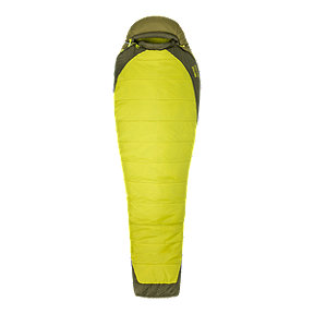 Marmot Trestles Elite 30°F/-1°C Regular LZ Sleeping Bag