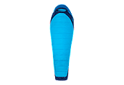 All Sleeping Bags