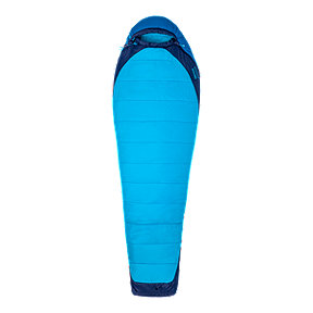 Marmot Trestles Elite 20°F/-7°C Regular LZ Sleeping Bag