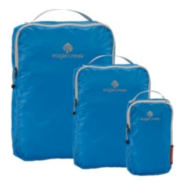 Eagle Creek Pack-It™ Specter Cube Set - Brilliant Blue
