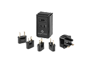 Adapters & Converters