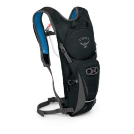 Osprey Viper 3 Hydration Pack - Black