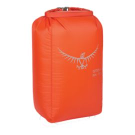 Osprey Ultralight Pack Liner Small - Poppy Orange