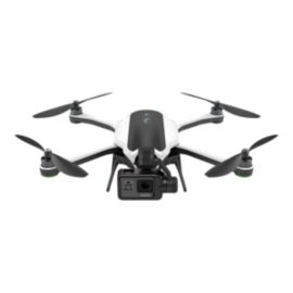 GoPro Karma Drone with HERO5 Black Camera Included