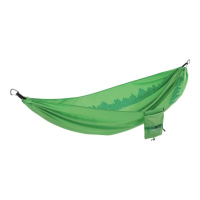 therm a rest slacker hammock double   alpine meadow green   alpine meadow therm a rest slacker hammock double   alpine meadow green      rh   atmosphere ca
