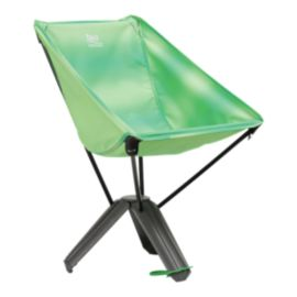Therm-a-Rest Treo Chair - Aqua