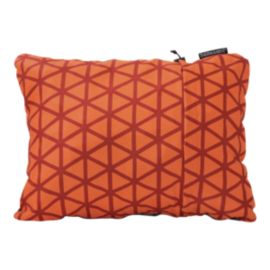 Therm-a-Rest Compressible Pillow Large - Cardinal