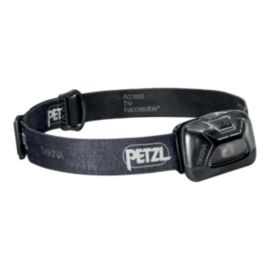 Petzl Tikkina Headlamp 150 Lumens - Black