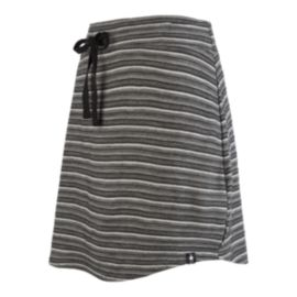 Smartwool Women's Horizon Line Skirt