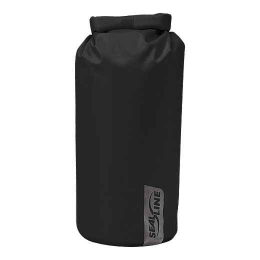 SealLine Baja Dry Bag 5L - Black