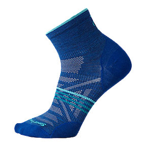 Smartwool Women's PhD® Outdoor Ultra Light Mini Socks