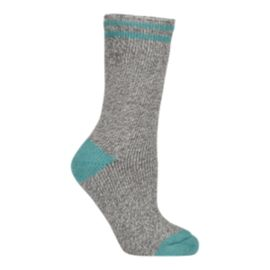 Women's Heat Socks
