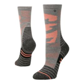 Stance Women's Trek Altimeter Socks