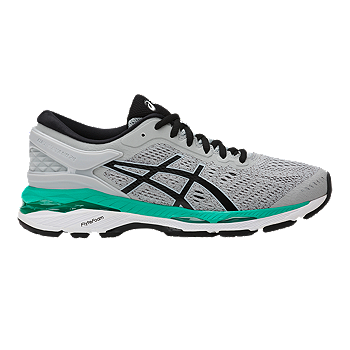 Shop ASICS Gel Kayano Shoes