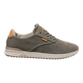 Reef Men's Mission SE Shoes - Olive