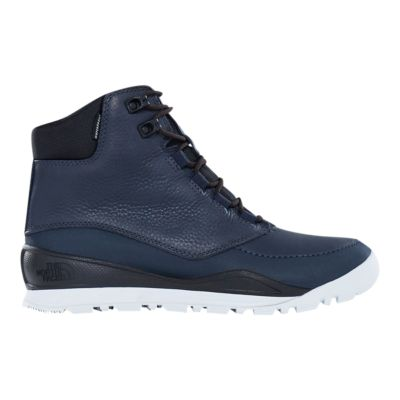 The North Face Edgewood Mid