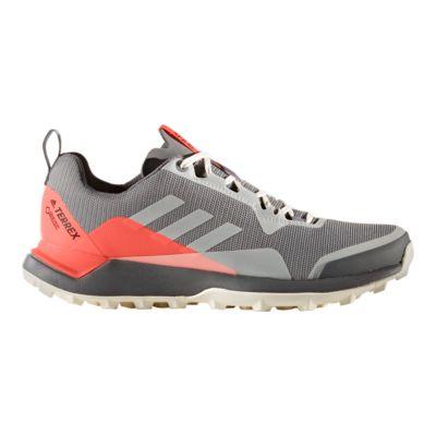 size 40 bd020 bd8d6 bb0953 adidas pants