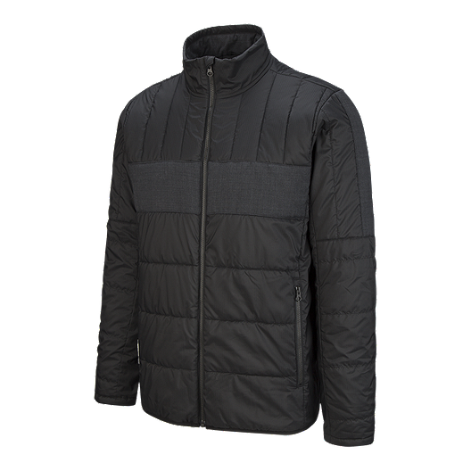 094717ec14 Icebreaker Men's MerinoLOFT Stratus X Jacket | Atmosphere.ca