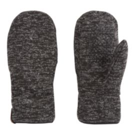 McKINLEY Men's Odell Sweater Mittens