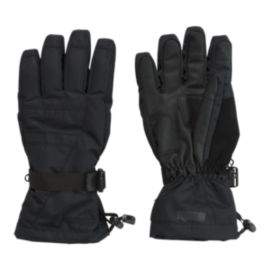 McKINLEY Men's Castle Gloves