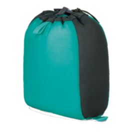 Osprey Ultralight 3L Stretch Stuff Sack - Tropical Teal