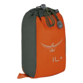 Osprey Ultralight Stretch Stuff Sack 1L