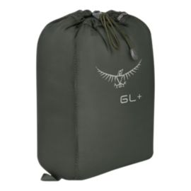 Osprey Ultralight 6L Stuff Sack - Shadow Grey