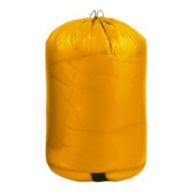 Sea to Summit Ultra-Sil Stuff Sack 15L Large - Yellow